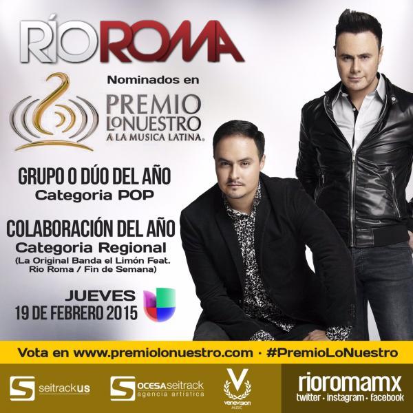 RR – Premios Lo Nuestro_0