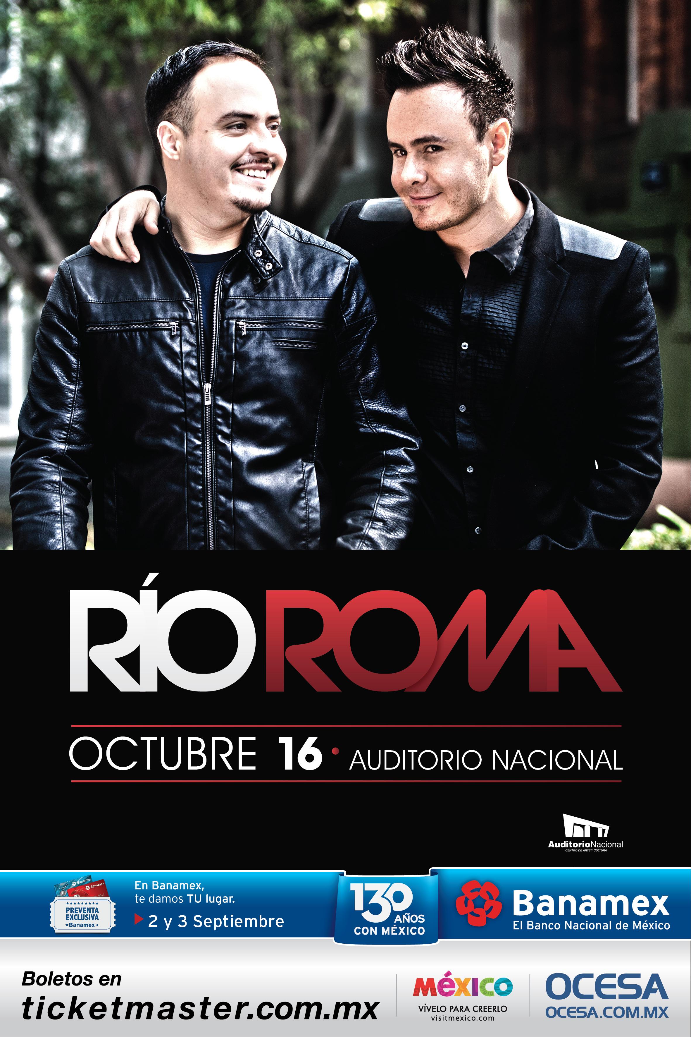 Rio-Roma-AN-Octubre