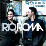 Rio-Roma-Al-Fin-Te-Encontre