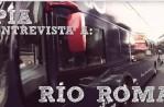 Rio-Roma-Corona-Music