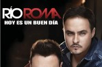Rio-Roma-Hoy-Es-Un-Buen-Dia-Album-US