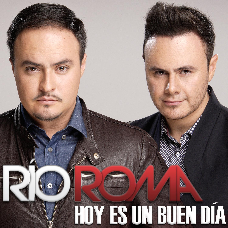 Rio-Roma-Hoy-Es-Un-Buen-Dia-single-US