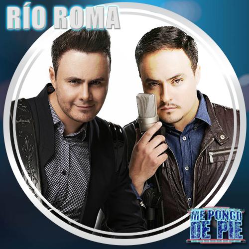 Rio-Roma-Me-Pongo-De-Pie