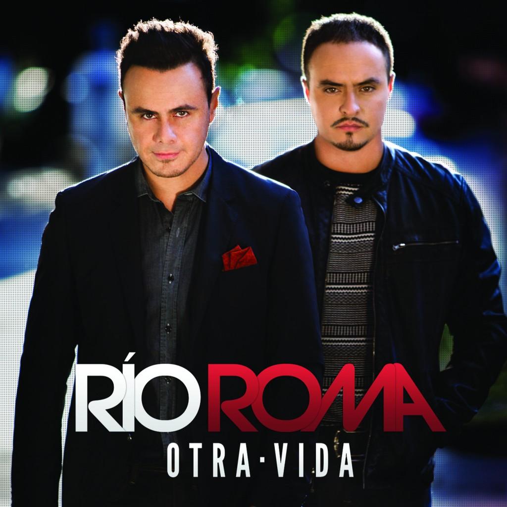 Rio-Roma-Otra-Vida