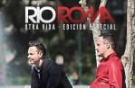 Rio-Roma-Otra-Vida-Edicion-Especial