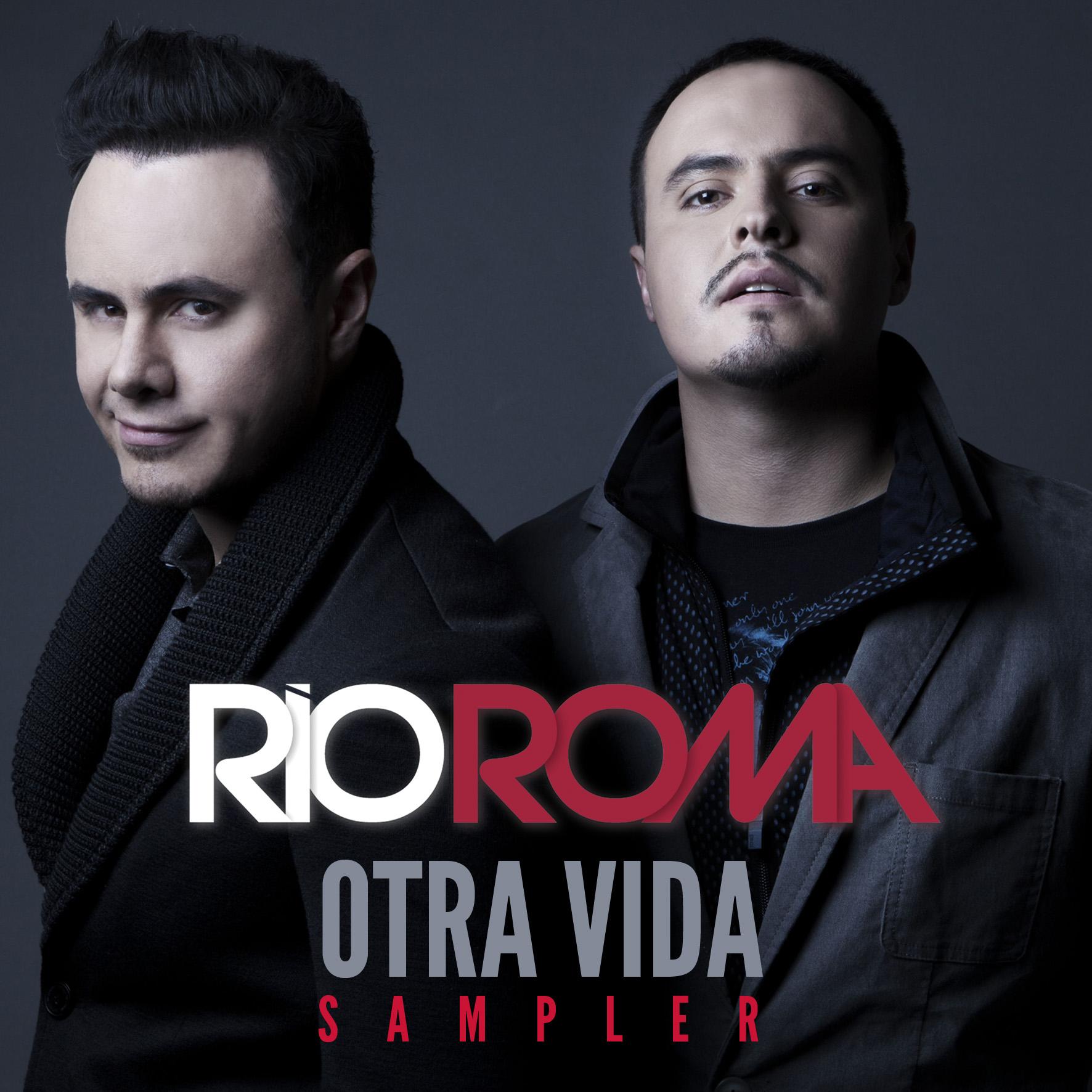 Rio-Roma-Otra-Vida-Sampler
