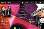 Toluca-16-Marzo
