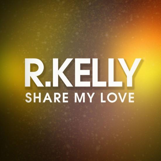 RK_ShareMyLove_CVR.jpg