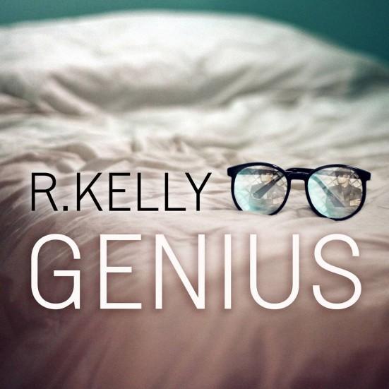 rkelly_genius_2.jpg