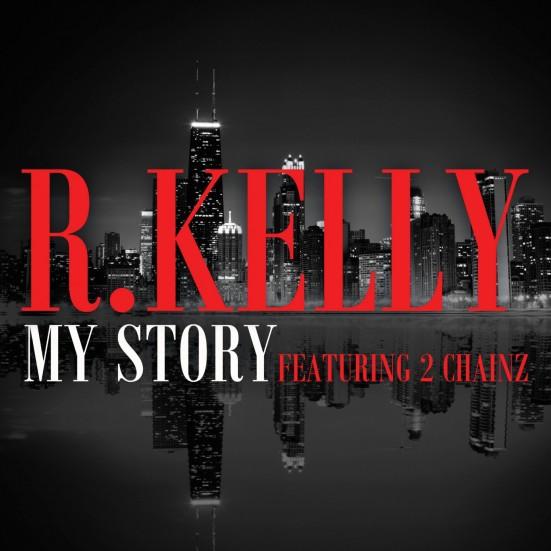 rkelly_mystory_2.jpg