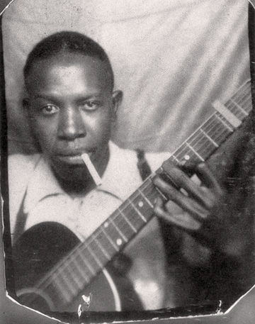 robert johson Robert johnson [dressed to kill] / the last of the great blues singers / his  recorded legacy: the 29 songs / martin scorsese presents the blues: robert.