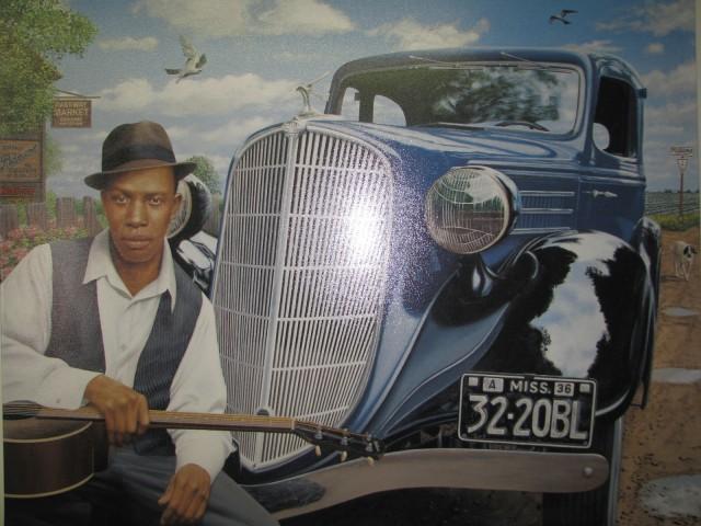 rj_blues_museum8