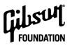 sponsor_gibson_fdtn_0