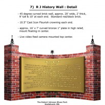 07-RJ-History-Wall-Detail