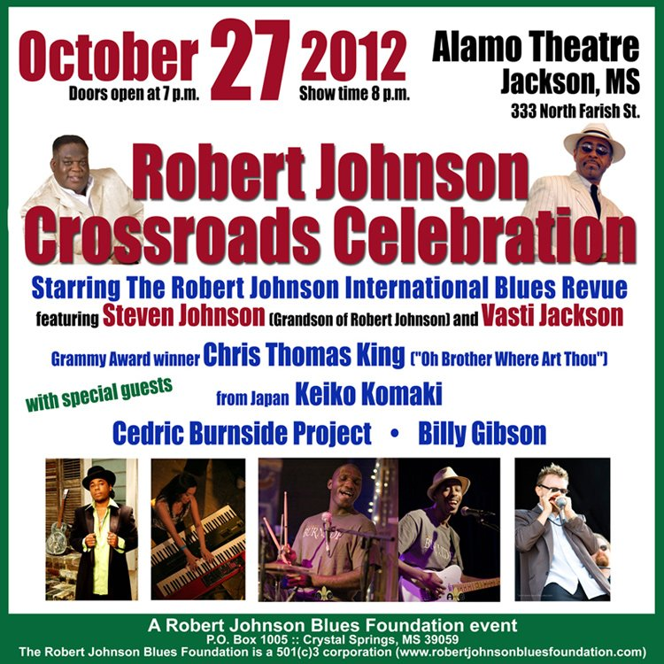 121010_crossroads_celebration