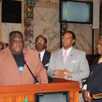 3_8_2011_Miss_Legislators4