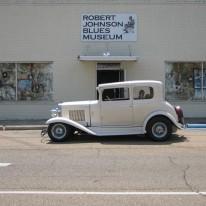 rj_museum_1931_chevy