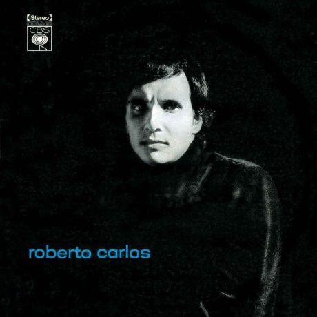 rob_ca_66_capa