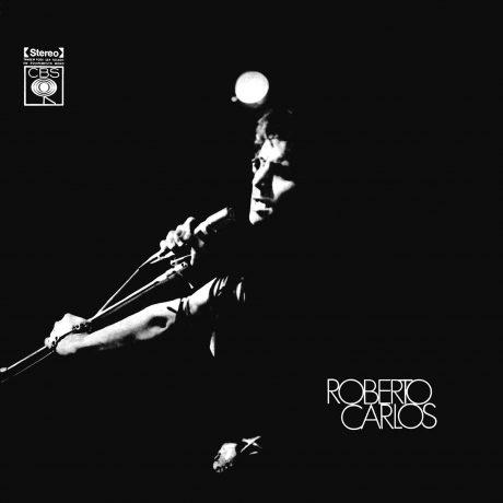 rob_ca_70_capa