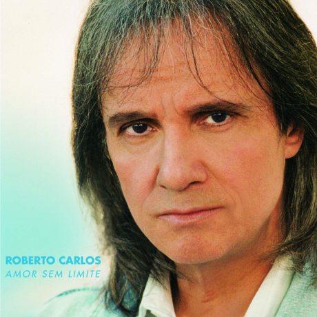 2-495915 Libreto Roberto Carlos