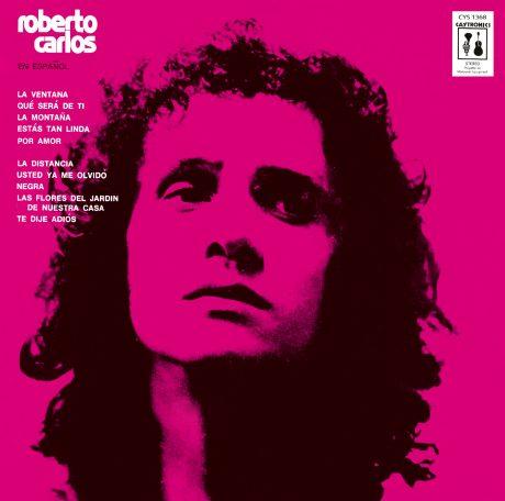 1973_Roberto Carlos en Espanhol ok