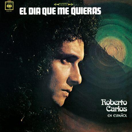 1974_El Dia Que me Quieras ok