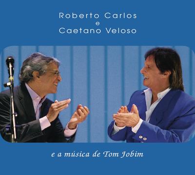 RC Caetano Capa