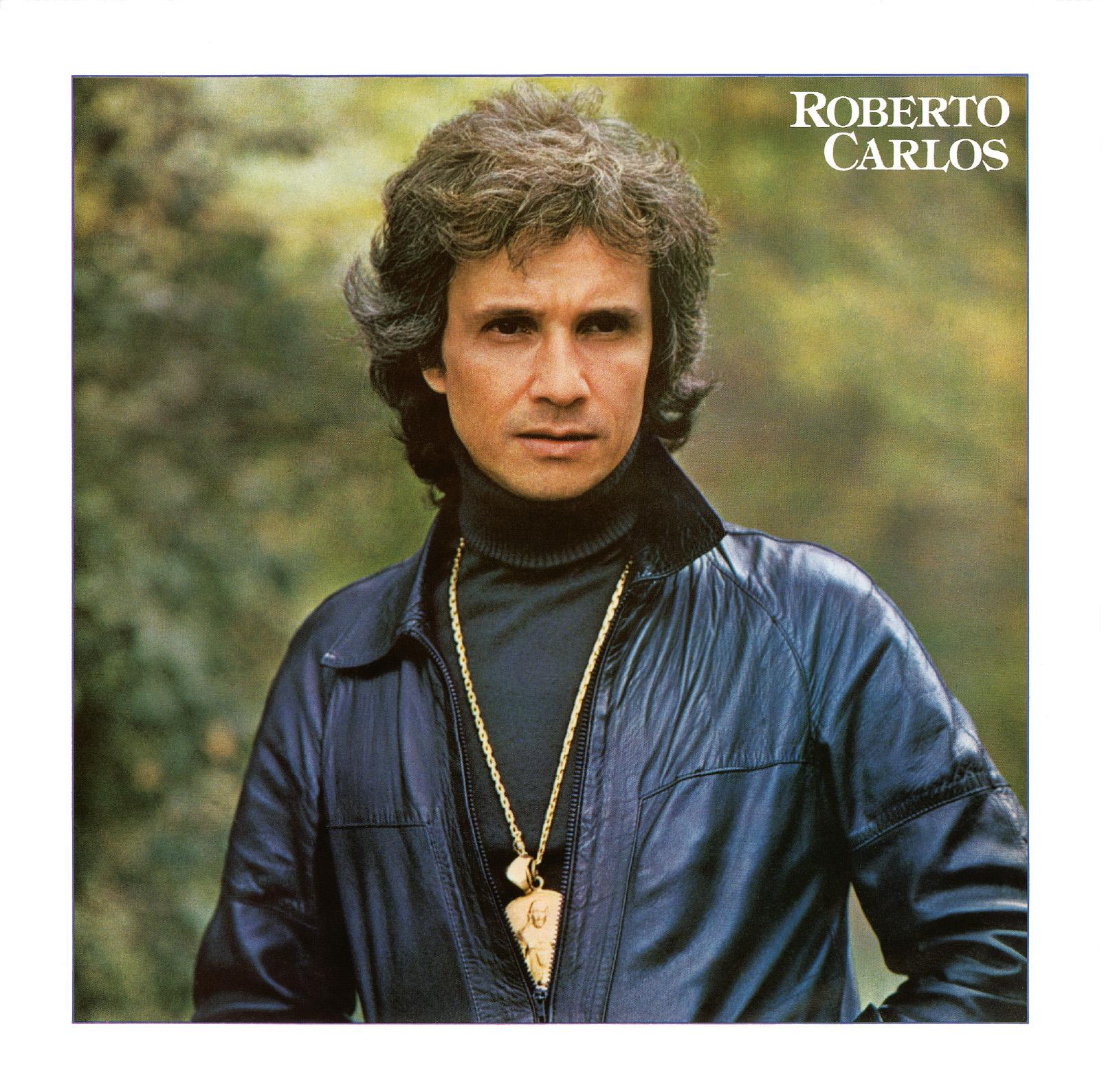 Roberto carlos 1982 roberto carlos for Cama y mesa roberto carlos letra