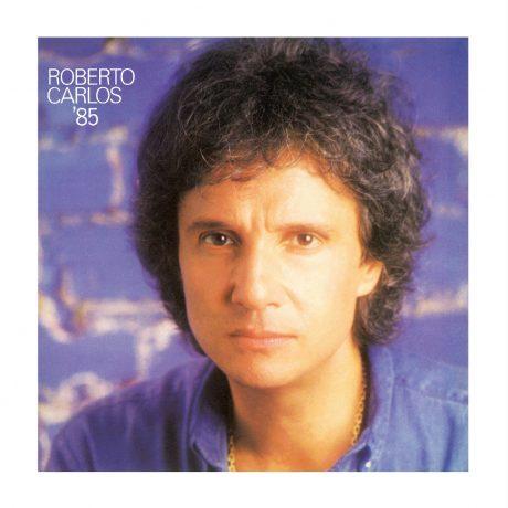 1985_Roberto Carlos