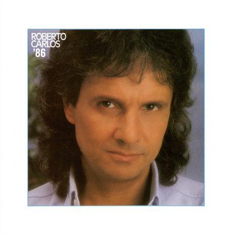 1986_Roberto Carlos 86