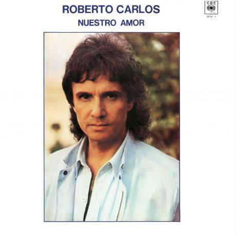 1987_Roberto Carlos 87
