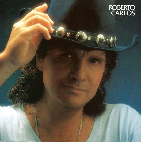 1991_Roberto_Carlos