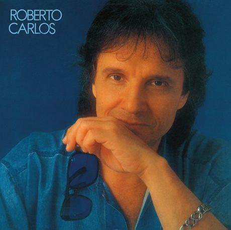 1993_Roberto Carlos