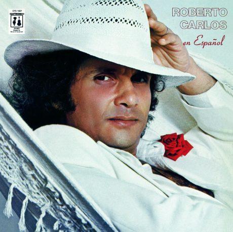 1977_Roberto Carlos en Espanhol_Esp