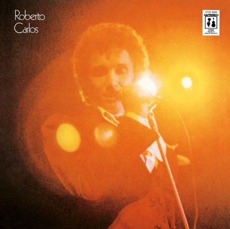 1978_Roberto Carlos ok