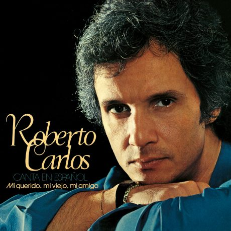 1980_Roberto Carlos miquerido ok