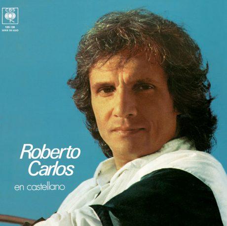 1981_Roberto Carlos ok