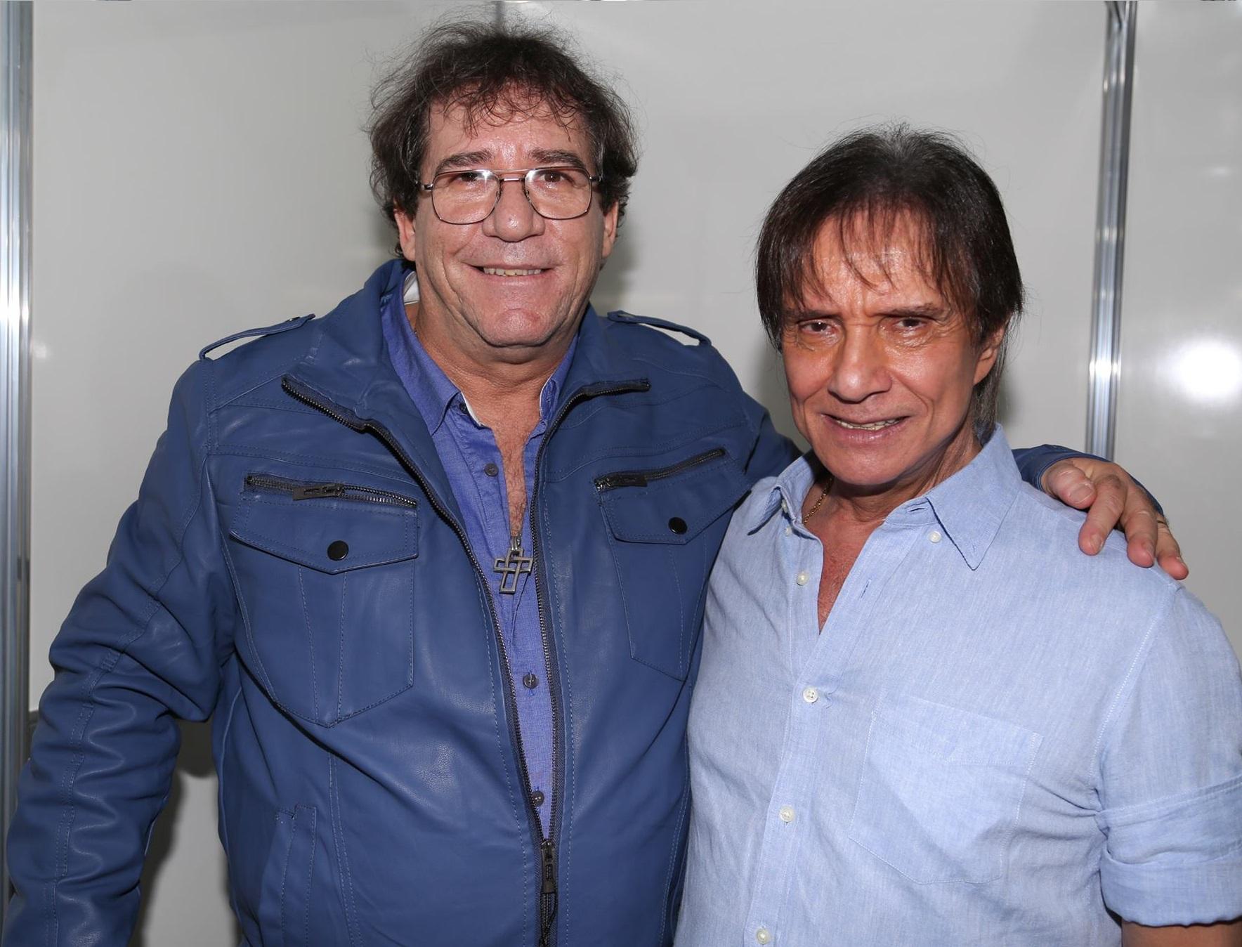 Enzo Gonçalves de Almeida