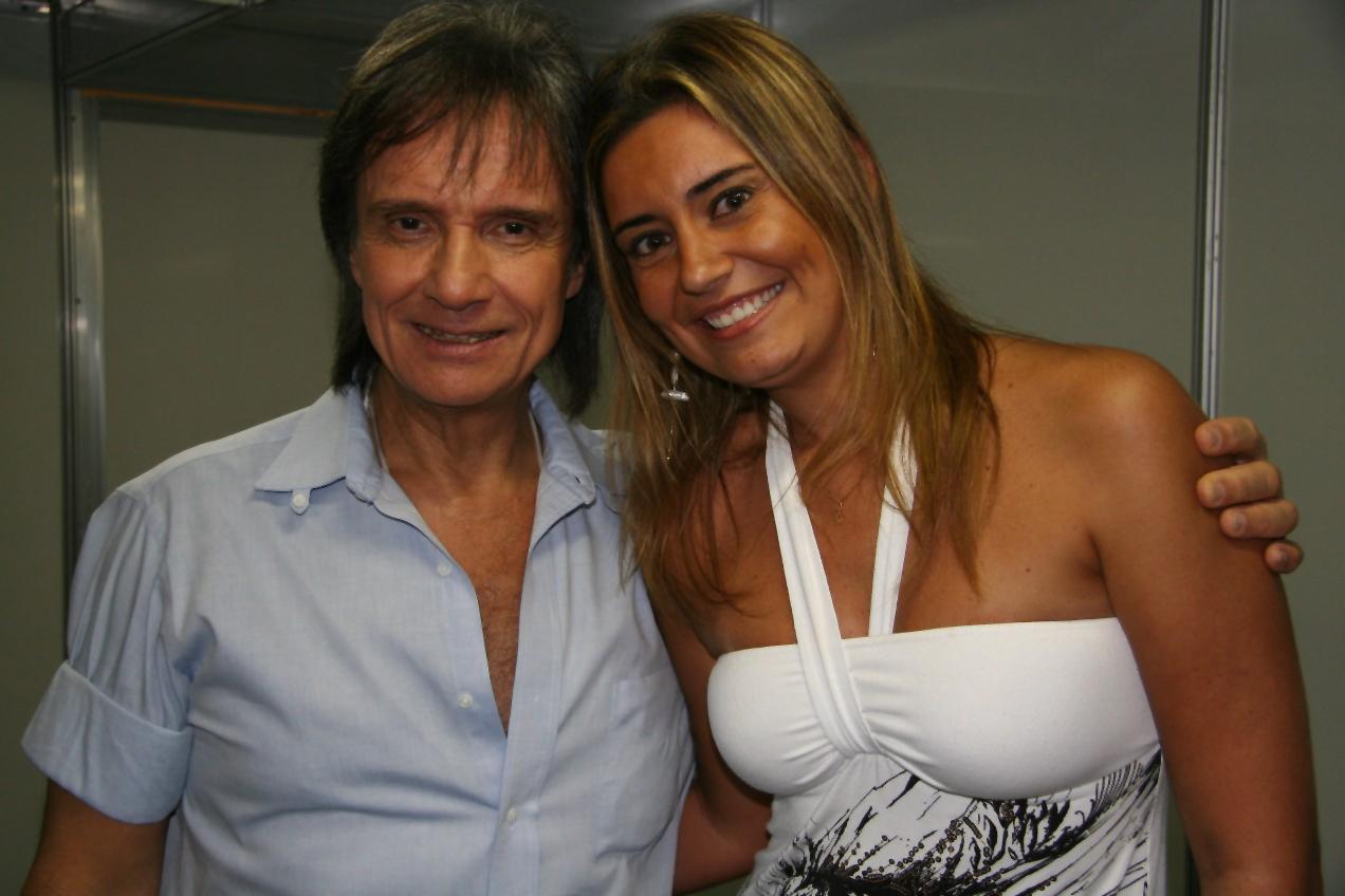 Adriana Cauduro