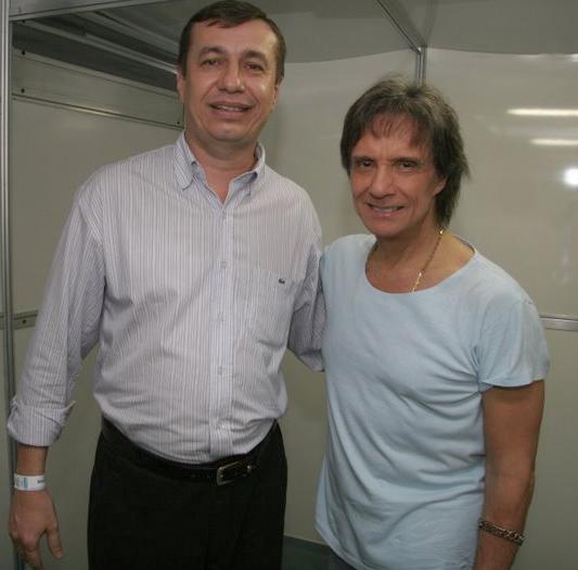 Caetano Maia