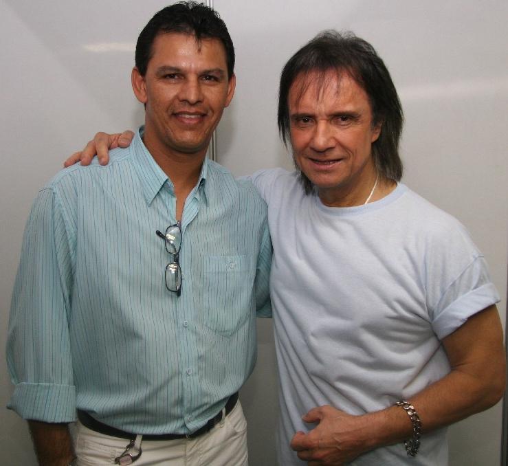 Carlos Porfirio