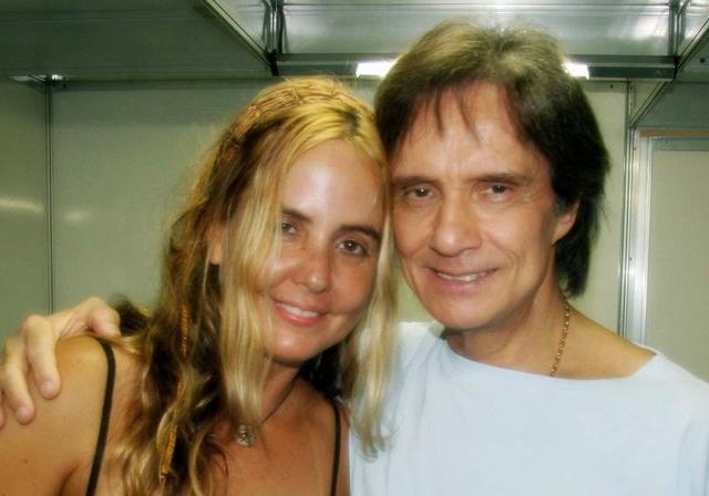 Daniela Mesquita