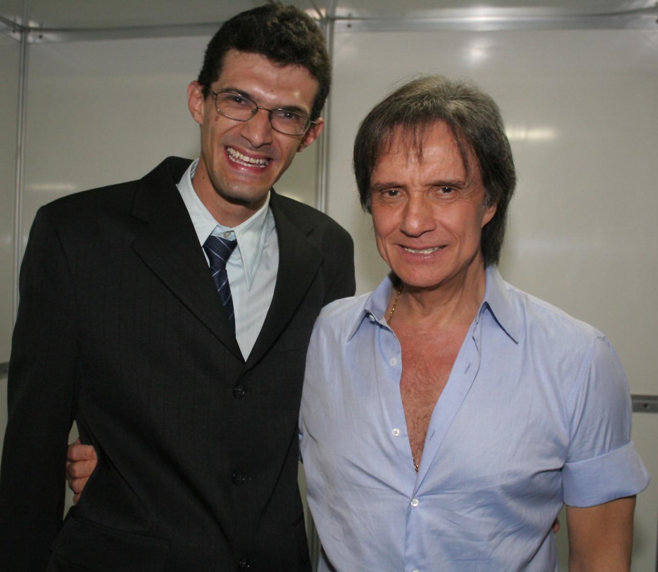 Fredson de Souza Santos