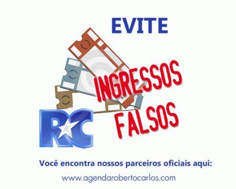 INGRESSOSFALSOS-300×271