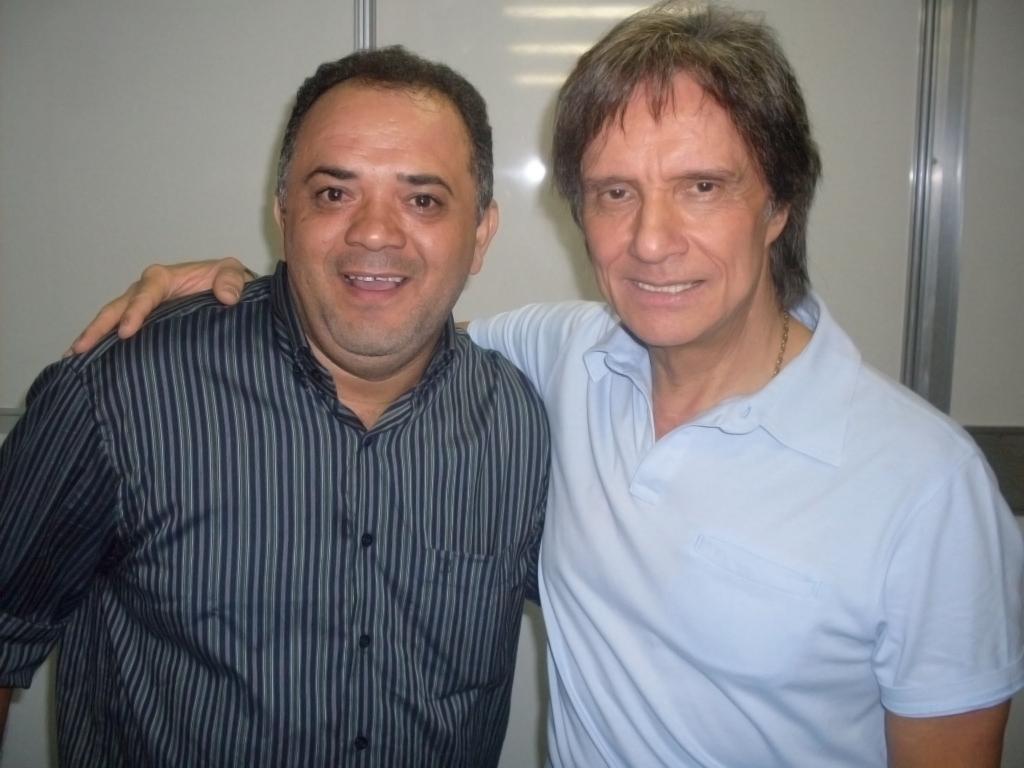 João Eudes Alves dos Santos