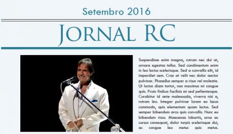 Jornal-setembro-2016