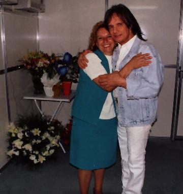 Mª Angela Gattis
