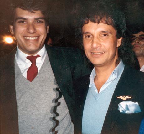 Marcelo Ferreira de Souza