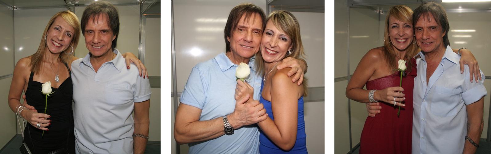 Marcia Regina Camara Pereira