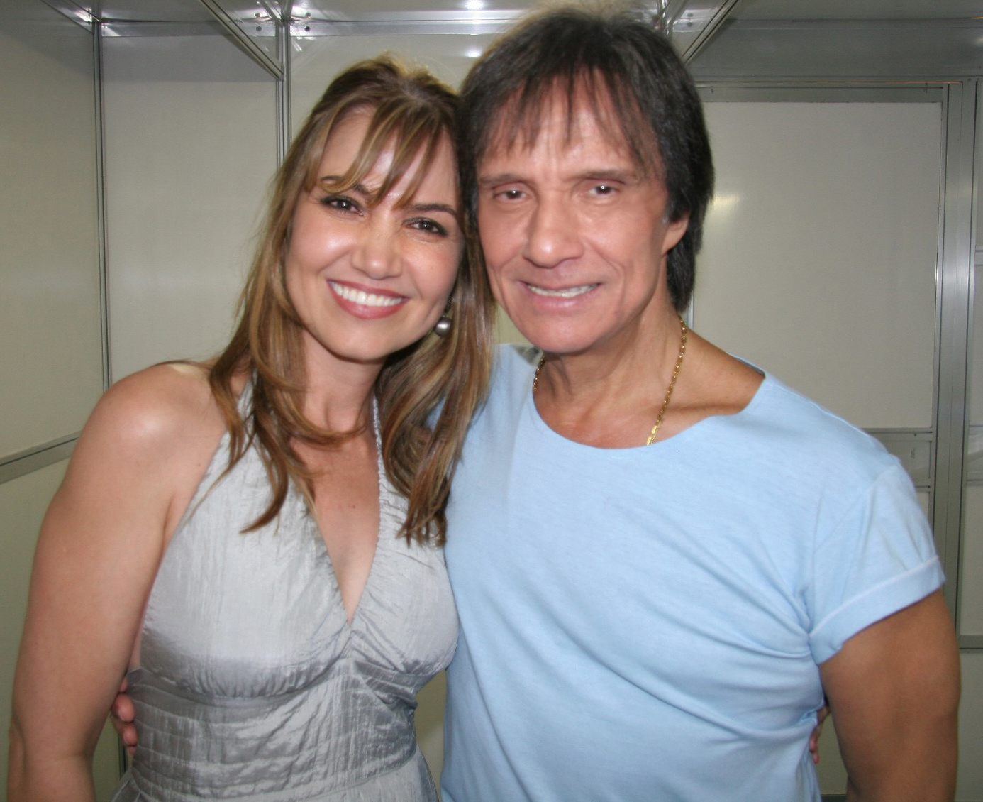 Marcia Rezende